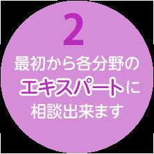 point-02